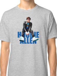 Hoodie Allen Classic T-Shirt