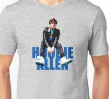 Hoodie Allen Unisex T-Shirt