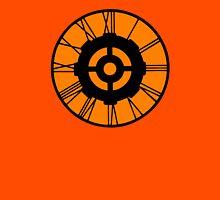 steampunk watch  Unisex T-Shirt