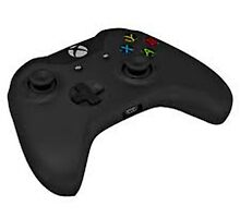 XBOX One Controller by ReBlCallout