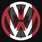 VW Canada by FC Designs