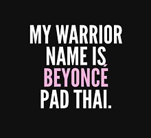 Beyonce Pad Thai Women's Relaxed Fit T-Shirt