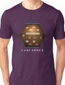 ZEN: Confirmed Unisex T-Shirt