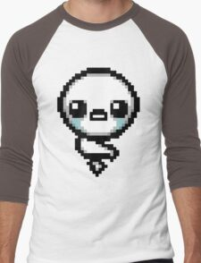 The Binding Of Isaac - The Lost Men's Baseball ¾ T-Shirt