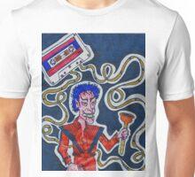 Demon Plumber Unisex T-Shirt