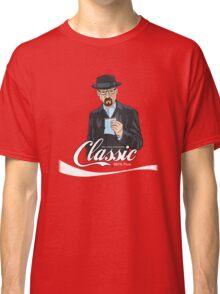 Walt Classic Classic T-Shirt