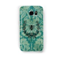 French Bee iPhone case Samsung Galaxy Case/Skin