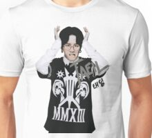 Block B - Taeil Unisex T-Shirt