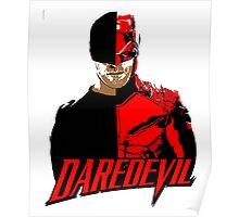Daredevil Poster