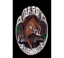 <º))))><   BASS FISHING IPHONE CASE <º))))><    by ✿✿ Bonita ✿✿ ђєℓℓσ