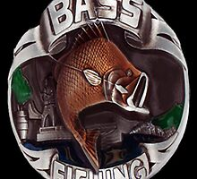 <º))))><   BASS FISHING <º))))><    by ✿✿ Bonita ✿✿ ђєℓℓσ