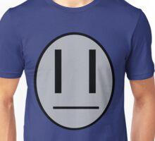 Dib's emotocon shirt Unisex T-Shirt