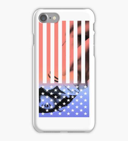 American Beauty  iPhone Case/Skin