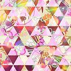Pattern by ZantheClothing