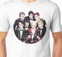 Block B Unisex T-Shirt
