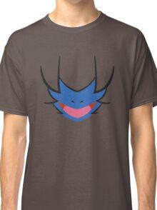 Pokemon - Deino / Monozu Classic T-Shirt