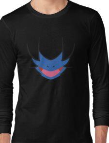 Pokemon - Deino / Monozu Long Sleeve T-Shirt