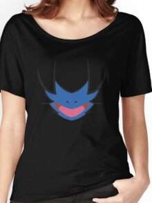 Pokemon - Deino / Monozu Women's Relaxed Fit T-Shirt