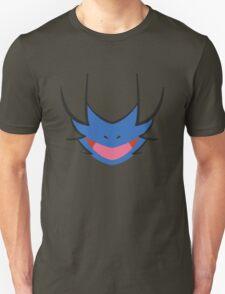 Pokemon - Deino / Monozu Unisex T-Shirt
