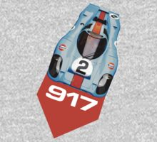 917 by Paltart Collection