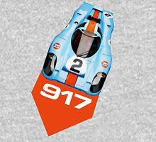 917 Unisex T-Shirt