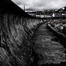 Penzance by Lazertooth