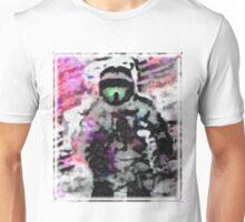Psychodelic Adventurist Unisex T-Shirt