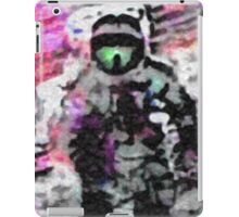 Psychodelic Adventurist iPad Case/Skin