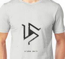 Teen Wolf - Alpha Pack Unisex T-Shirt