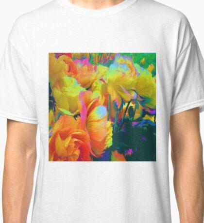 Rainbow Classic T-Shirt