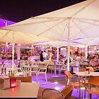 piazza lights by terezadelpilar ~ art & architecture