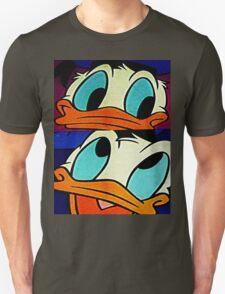 Donald Duck tee T-Shirt