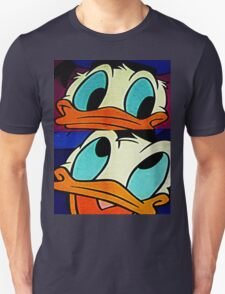 Donald Duck tee T-Shirt