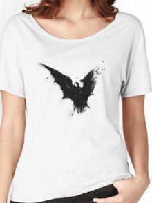 Bela Lugosi's Dead Women's Relaxed Fit T-Shirt