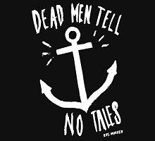 Ahoy! Tee Unisex T-Shirt