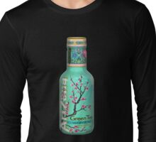 Arizona Iced Tea Long Sleeve T-Shirt