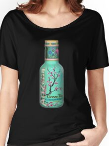Arizona Iced Tea Women's Relaxed Fit T-Shirt