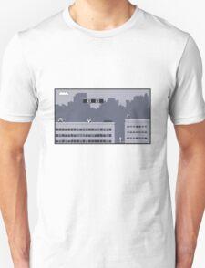 MarioBalt T-Shirt