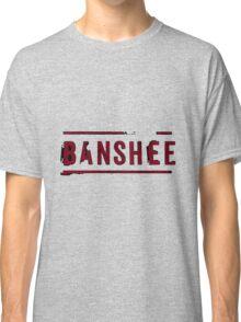 BANSHEE 2 Classic T-Shirt