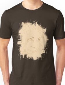 Hello Sweetie (ver. 2) Unisex T-Shirt