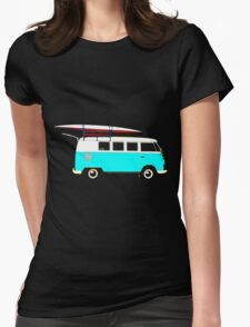 V Dub T T-Shirt