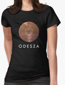 ODESZA T-Shirt