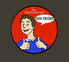 Ooh Friend! Unisex T-Shirt