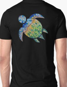 Adventure Turtle T-Shirt