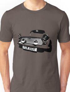 Mini-mal T Unisex T-Shirt