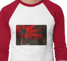 Red, for you... T-Shirt
