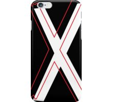 The All New X-Men iPhone Case/Skin