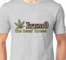 The Bees' Knees Unisex T-Shirt