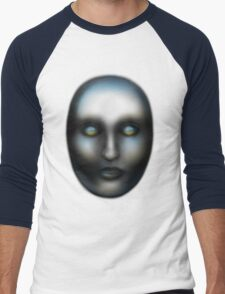 Mona Lisa Overdrive T-Shirt