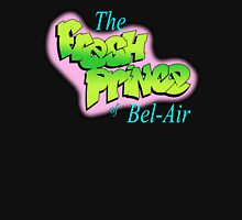 The Fresh Prince of Bel-Air Tank Top